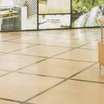 Типы плитки: характеристики и свойства