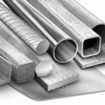 Один из методов защиты металла от коррозии – цинкование