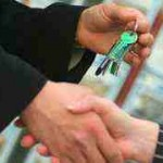 Работа с недвижимостью: помощь девелопера