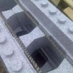 Про несъемную строительную опалубку