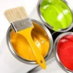Силикатная краска и её особенности