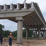 Основные особенности ремонта мостов