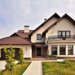 Основные аспекты строительства