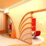 Как оформить дверные проемы в квартире?