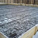 Строительные технологии в зимний период