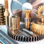 Оборудование и инструмент для металлообработки