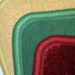 Достоинства и характеристики ковролина