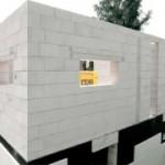 Построить дом из пены — это реальность