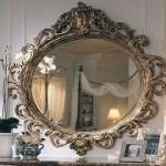 Зеркала для любого дома и интерьера