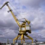 Универсальное грузоподъемное оборудование — кран балка