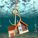 Как потратить меньше денег на ремонт квартиры