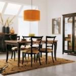 Гильдия мастеров — мебельщиков