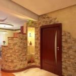 Советы по проведению квартирного ремонта