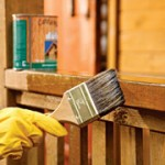 Как устранить недостатки древесины