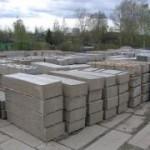 Все о цементно стружечных плитах