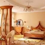 Дизайн домов и квартир от профессионалов