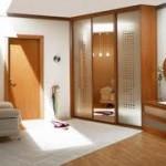 Где купить мебель в Самаре
