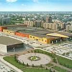 Строительные перспективы г.Омска