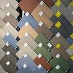Что надо знать о керамической плитке