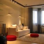 Современный ремонт квартиры: что это?