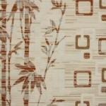 Секреты поклейки обоев из бамбука