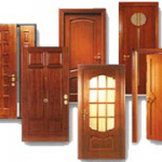Рынок межкомнатных дверей и трудности выбора