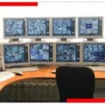 Наращиваемая интегрированная система обеспечения безопасности
