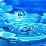 Очистка воды от железа: поговорим про автономные источники