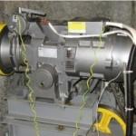 Частотные преобразователи, их достигаемый эффект при использовании в лифтовом хозяйстве