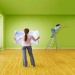 Что нужно знать о ремонте стен