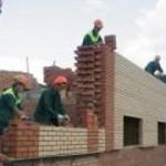 Выбираем строительную бригаду