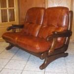 Ремонт мягкой мебели — лучший способ сменить обстановку