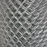 Металлическая сетка от