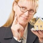 Как самостоятельно оценить стоимость недвижимости?