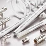 Как отогреть металлопластиковые трубы
