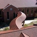 Как выбрать крышу для будущего дома?
