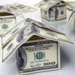 Как сэкономить на строительстве дома