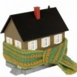 Утепляем жилище полиуретаном