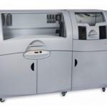 3D принтер промышленный: купить только по выгодной цене!