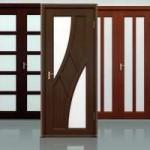 Трудный выбор межкомнатных дверей
