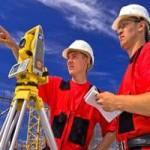 Услуги кадастрового инженера: стоимость приятно удивит