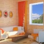 Теплые окна в доме - залог здоровья