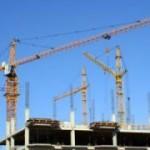 СРО вместо лицензирования в строительстве