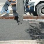 Виды и области применения бетона