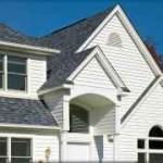 Применение сайдинга для отделки фасада