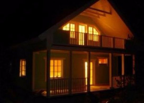 Планирование электроснабжения частного дома