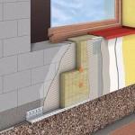 Важные причины необходимости утепления фасадов и квартир
