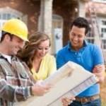 Что нужно знать, строя загородный дом?