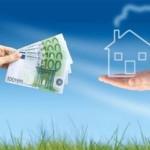 Инвестирование недвижимости в зарубежных странах