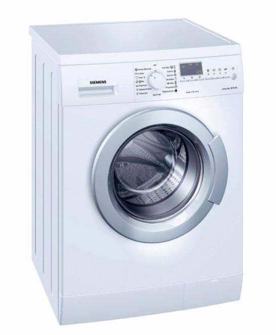 Выбираем правильно стиральную машину